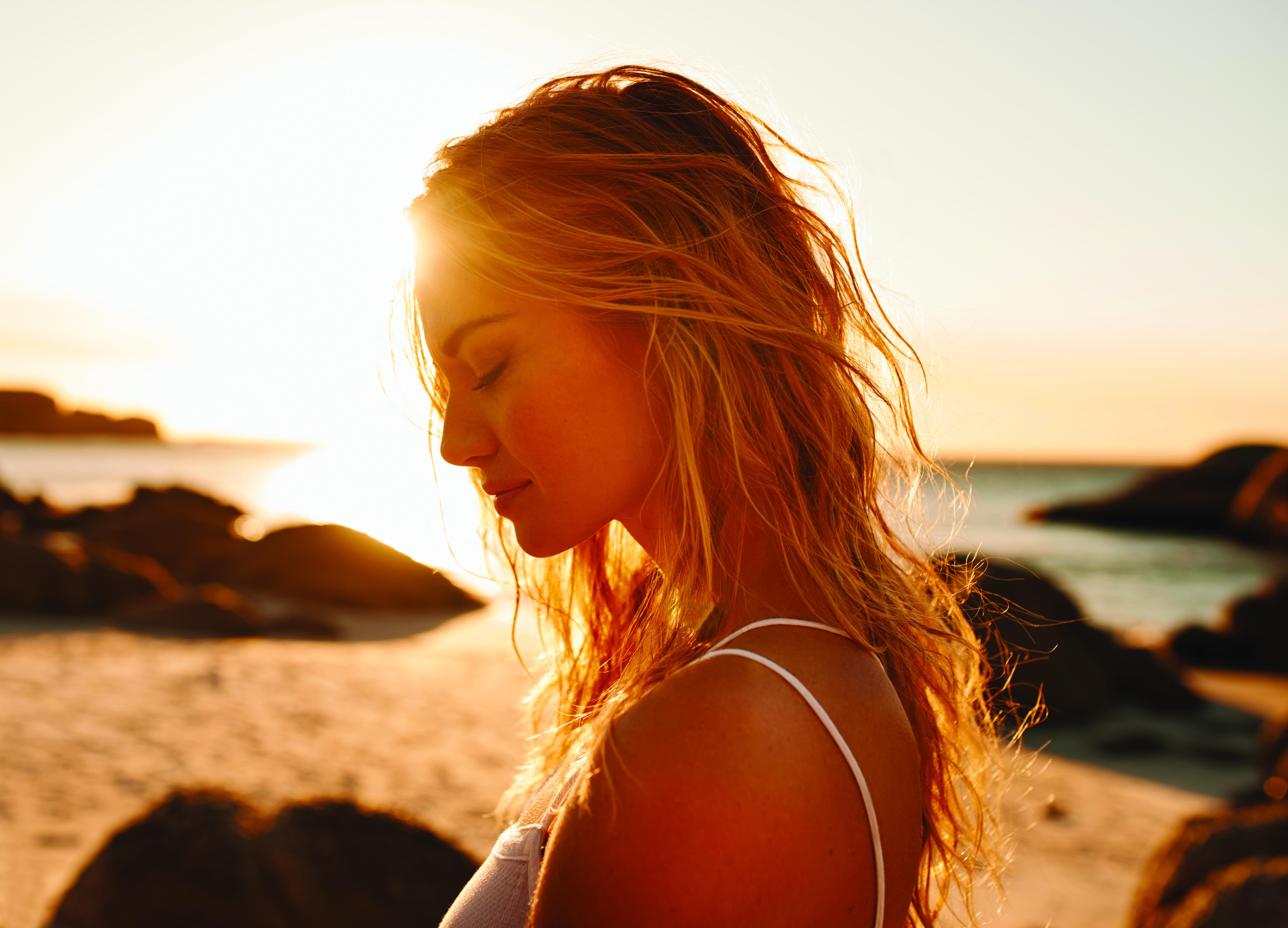 That-natural-beachy-kinda-beauty-5979557