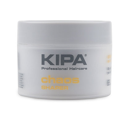 Chaos Shaping  100ml Paste by Kipa