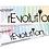 Thumbnail: PASTELS | ReEvolution