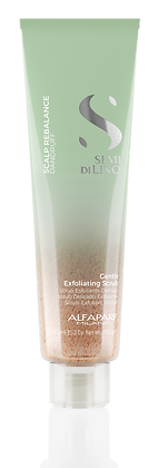 SCALP GENTLE EXFOLIATING SCRUB | SDL