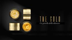 GOLD_DIBI_MILANO_CYPRUS_AMTH