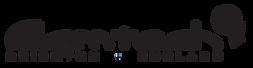 glamtech-logo-black.png