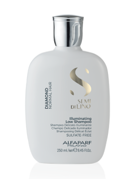 ILLUMINATING LOW SHAMPOO | SDL