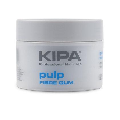 Pulp Fibre Gum by Kipa