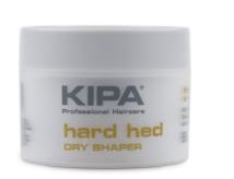 Hard Hed Dry Shaper 100ml by Kipa