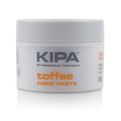 Toffee fibre paste100ml by Kipa