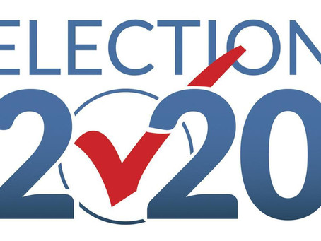 Learn About All Six Candidates in Senate District 1