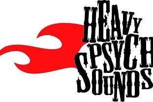 HPS_logo_black.eps.png