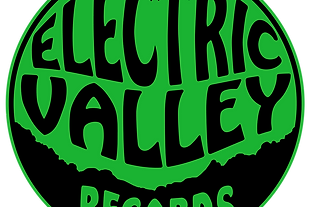 Electric+Valley+Logo.png