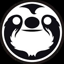 RBF logo Sloth small.png