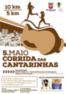 Cartaz Corrida Cantarinhas 2019.jpg