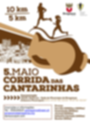 Cartaz Corrida Cantarinhas 2019.png