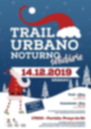 Cartaz Trail Noturno 2019.jpg