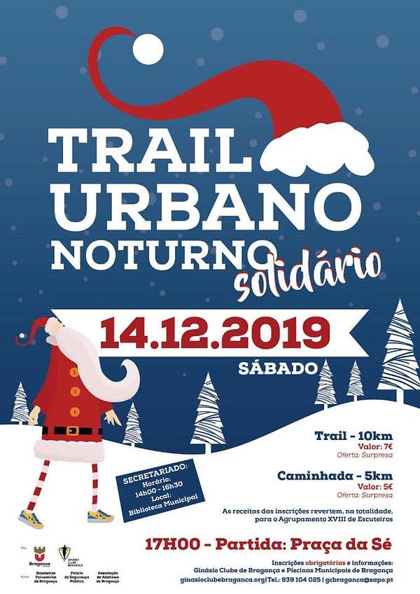 Cartaz Trail Noturno 2019.jpg