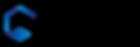 logo_grafpub_retina.png