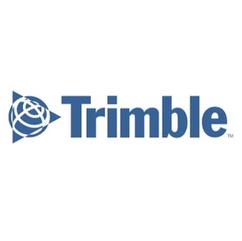 partner-trimble.png