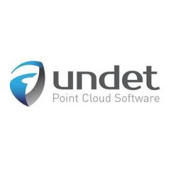partner-undet.png