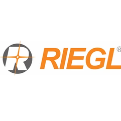 partner-riegl.png