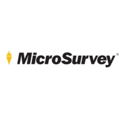 partner-microsurvey.png