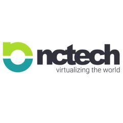 partner-nctech.png