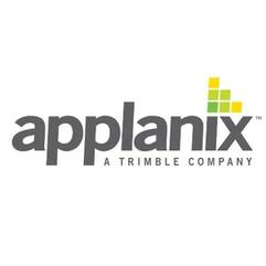 partner-applanix.png