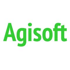 partner-agisoft.png