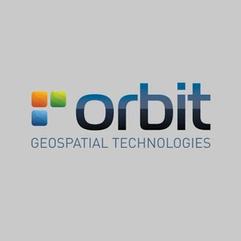 partner-orbit-gt.png