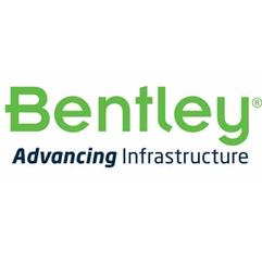 partner-bentley.png