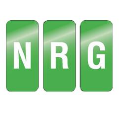 partner-nrg.png