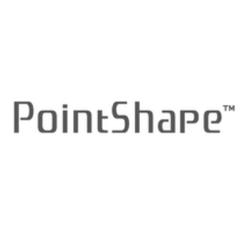 partner-pointshape.png
