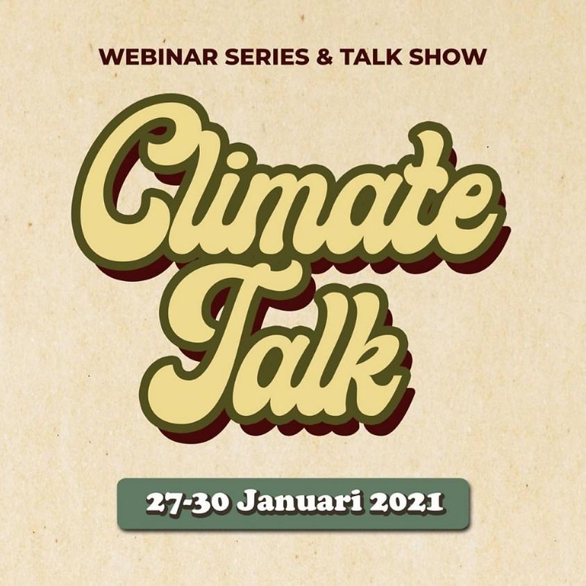 Climate Talk