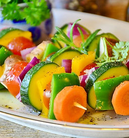 vegetable-skewer-3317060_640.jpg