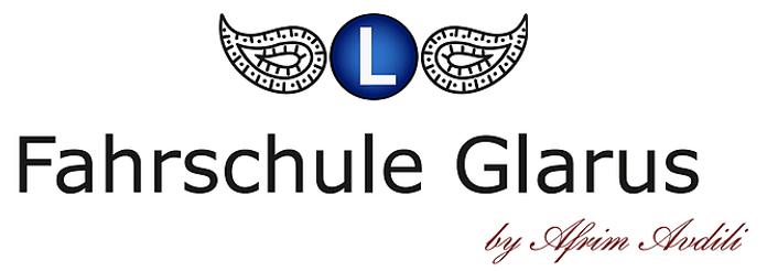 Fahrschule_glarus_logo.png