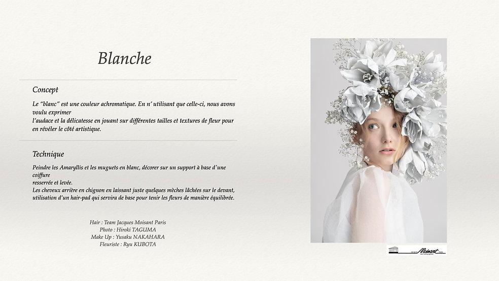 Collection printemps 2021 Francais.002.j