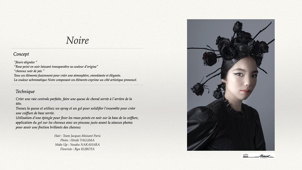 Collection printemps 2021 Francais.003.j