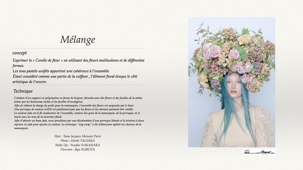 Collection printemps 2021 Francais.004.j