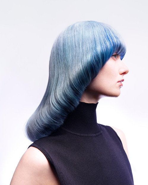 Neo Street Fashion1.jpg