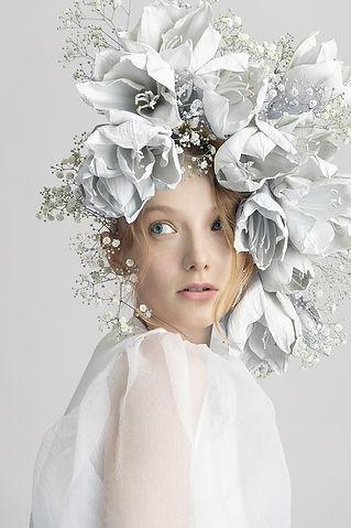 Collection printemps 2021 Blanche 001.jp