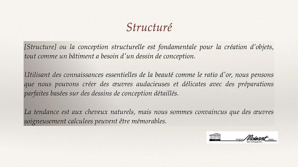 Collection 2020-2021 francais_ ページ_1.j