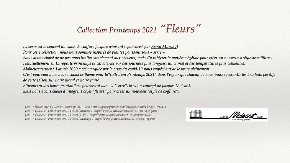 Collection printemps 2021 Francais.001.j