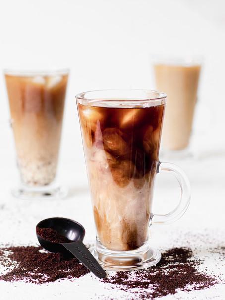 How is Cafés Novell Kickstarting a Coffee Revolution?