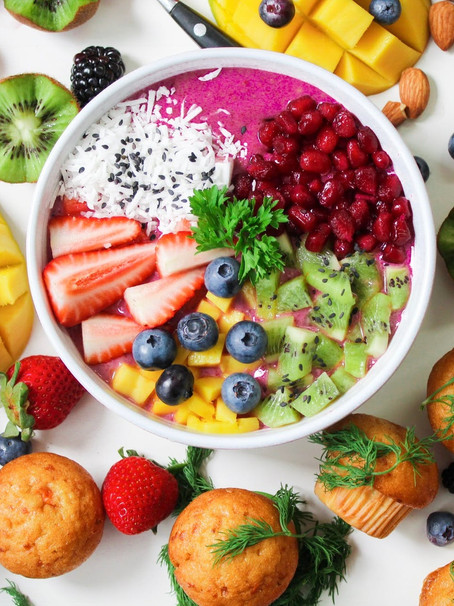 Healthy Vegan Diet for Kids – What Does That Mean?