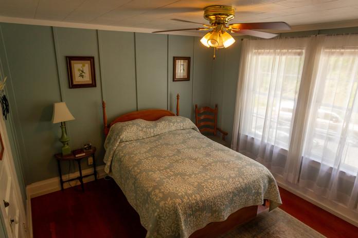 #9 Stout Grove Bedroom #1
