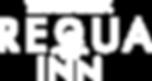 The Historic Requa Inn Logo