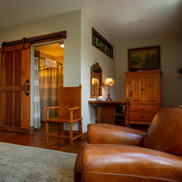 #5 Trillium Room Currently Available
