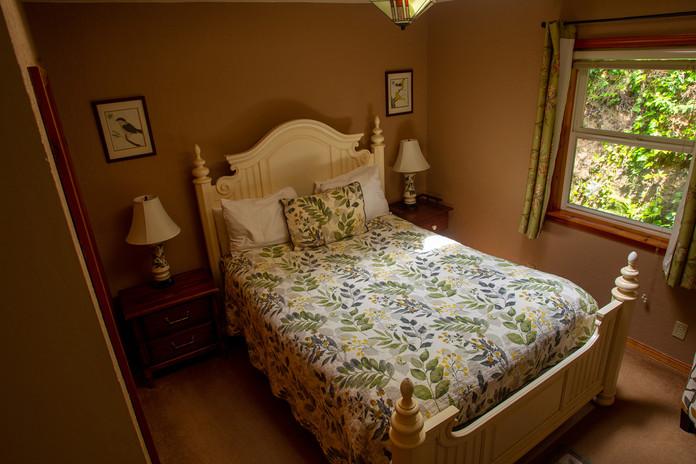 Requa House Bedroom #2