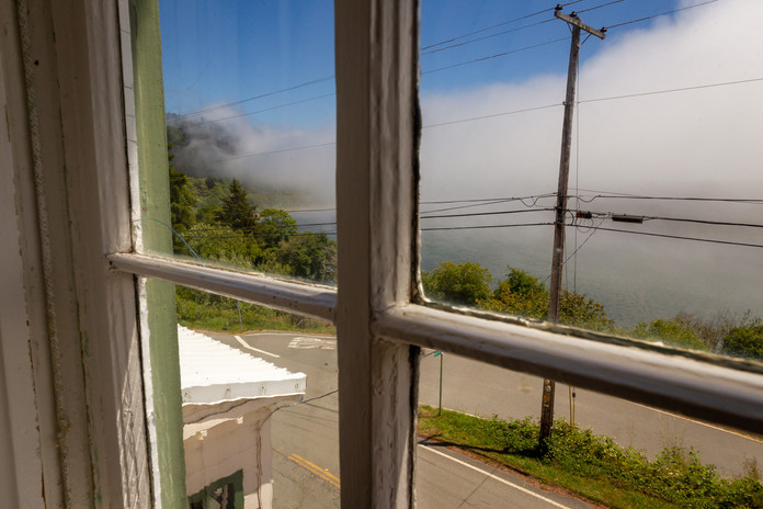 #8 Emerald Ridge View