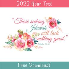 2022YrText.jpg