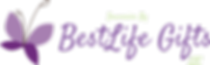 BestLife Gifts Logo