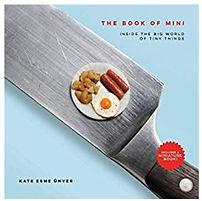 The Book of Mini Released 2019